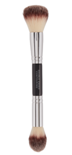 Double Ended Contouring Brush