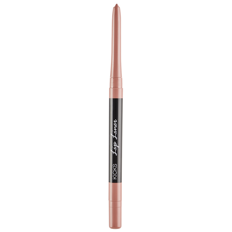 Lip Liner 09 Perfect Nude