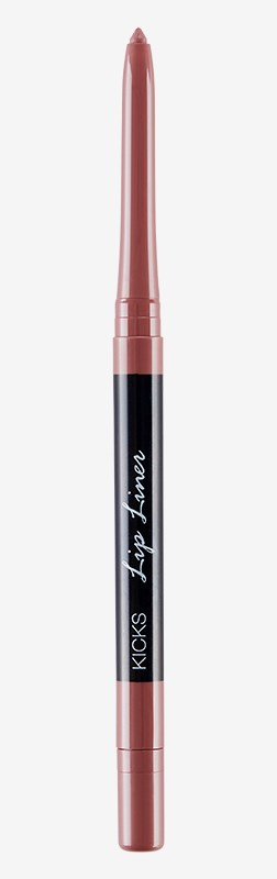 Lip Liner 07 Your Lips But Better