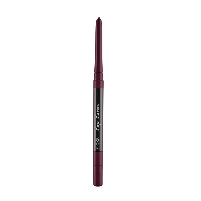 Lip Liner 01 Plum Delight