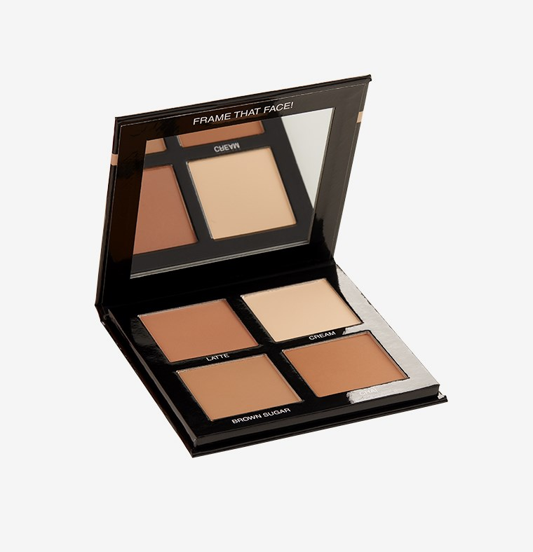 Contour Kit Light Medium