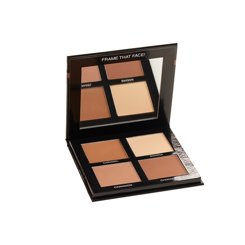 Contour Kit Medium Dark