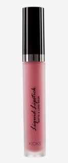 Liquid Lipstick 07 Your Lips But Better