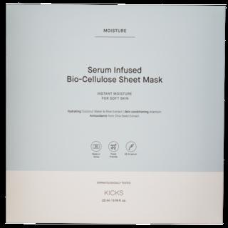 Moisture Sheet Mask