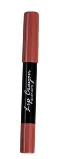 Lip Crayon 03 Darling Mauve