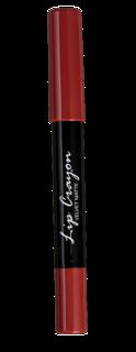 Lip Crayon 05 Wild Week
