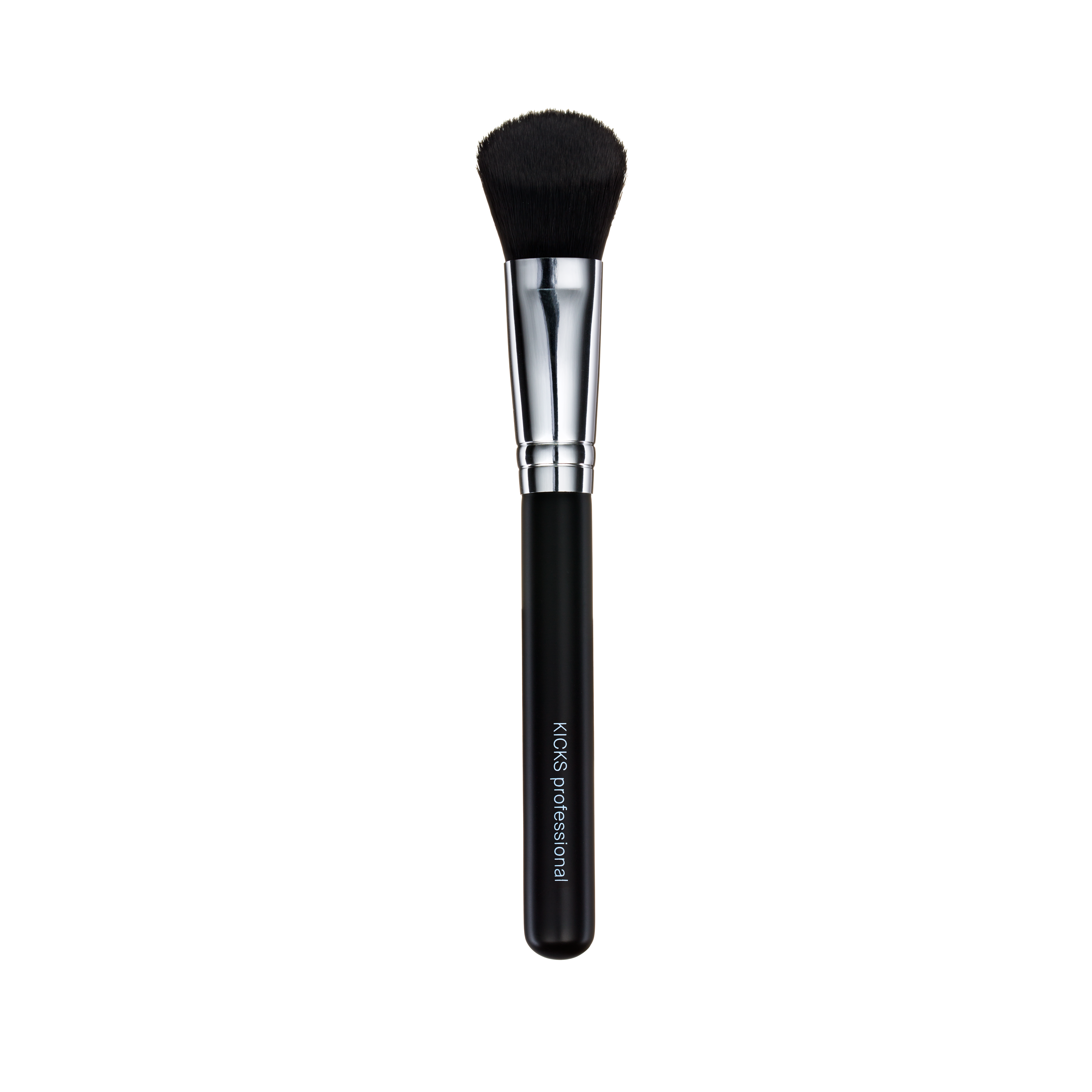 Angled Precision Brush