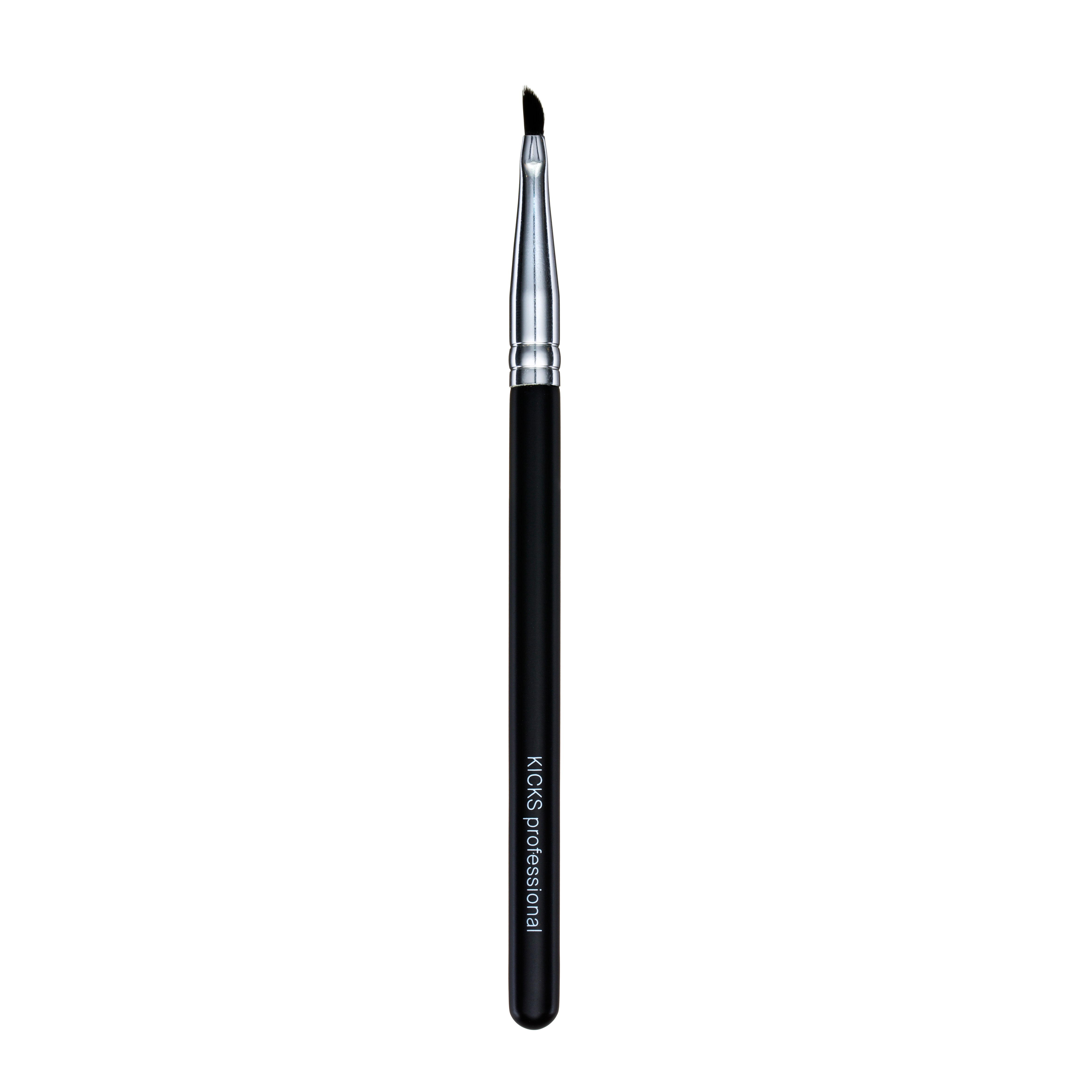 Crease Liner Brush