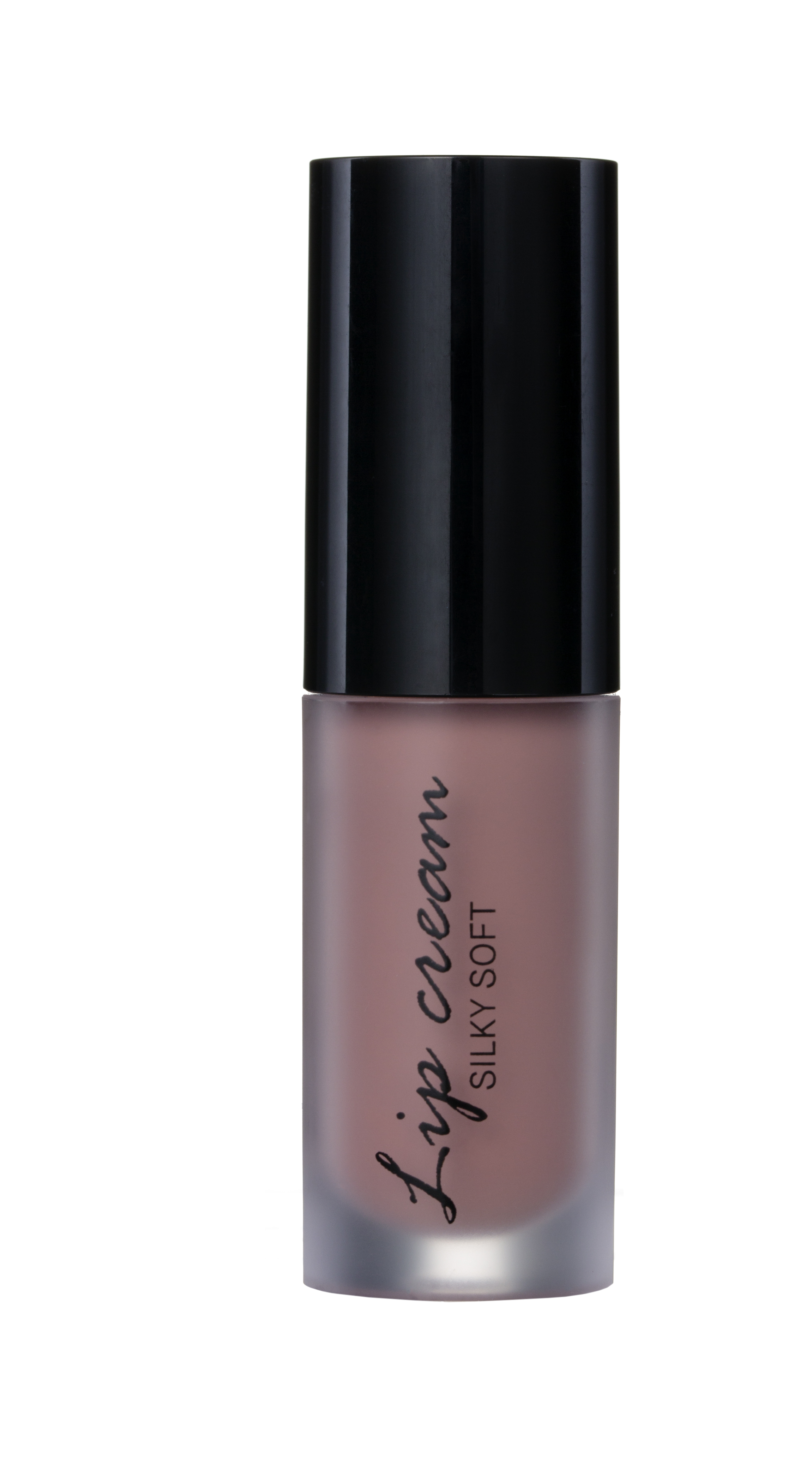 Lip Cream Thursday