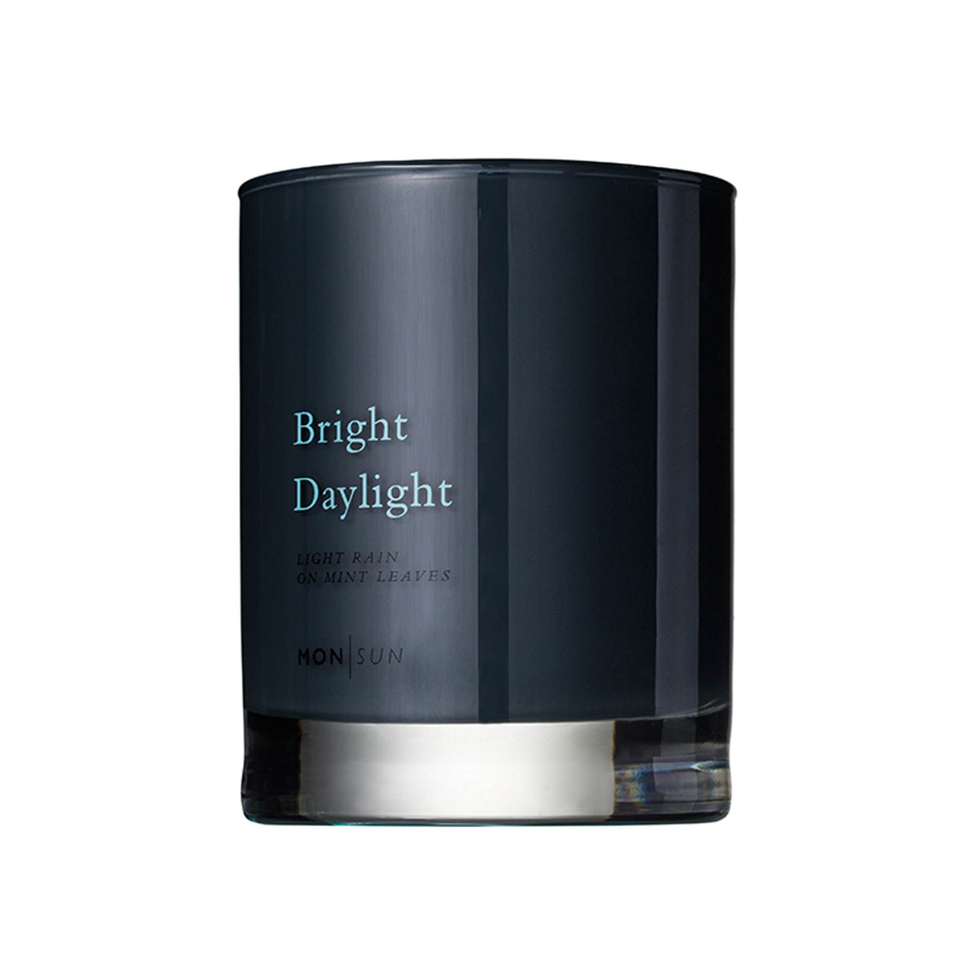 Bright Daylight Detox & Antioxidant Scented Candle 210g