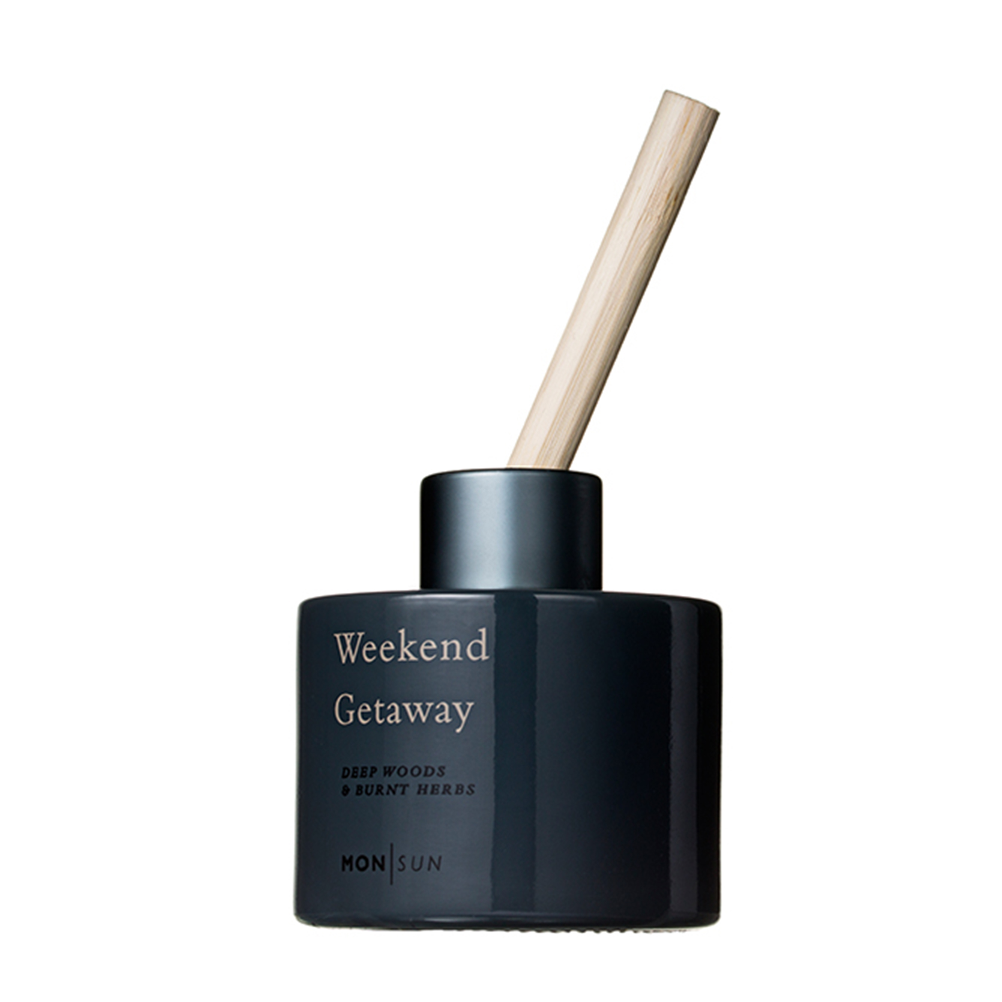 Weekend Getaway Vitamin & Oil Diffuser 100 ml
