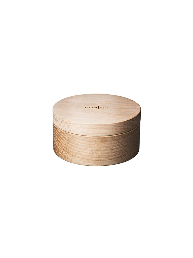 Wooden Hours Vitamin & Oil Room Diffuser