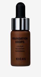 Foundation Drops Darkening