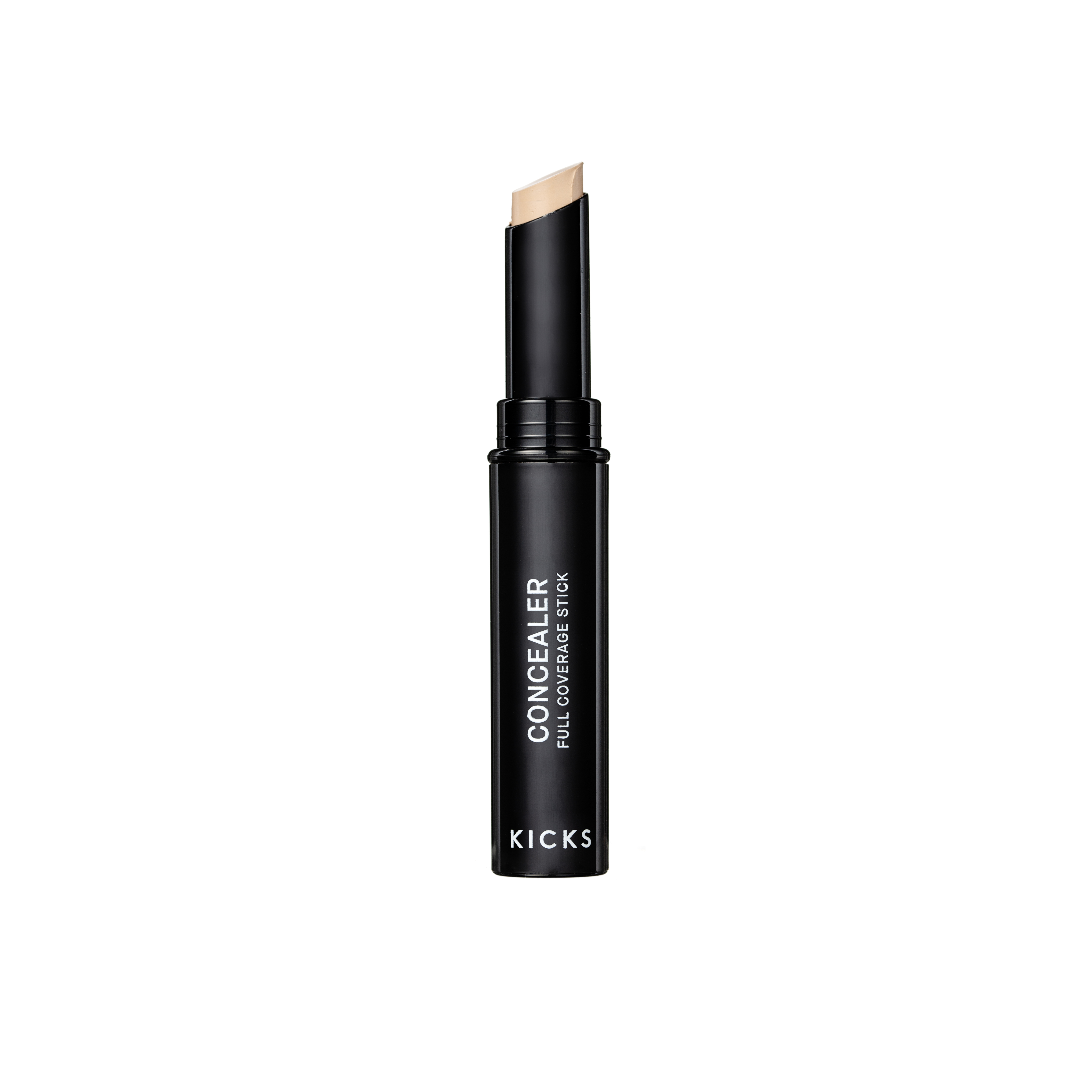 Lasting Full Coverage Concealer Stick 01