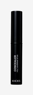 Lasting Full Coverage Concealer Stick 01