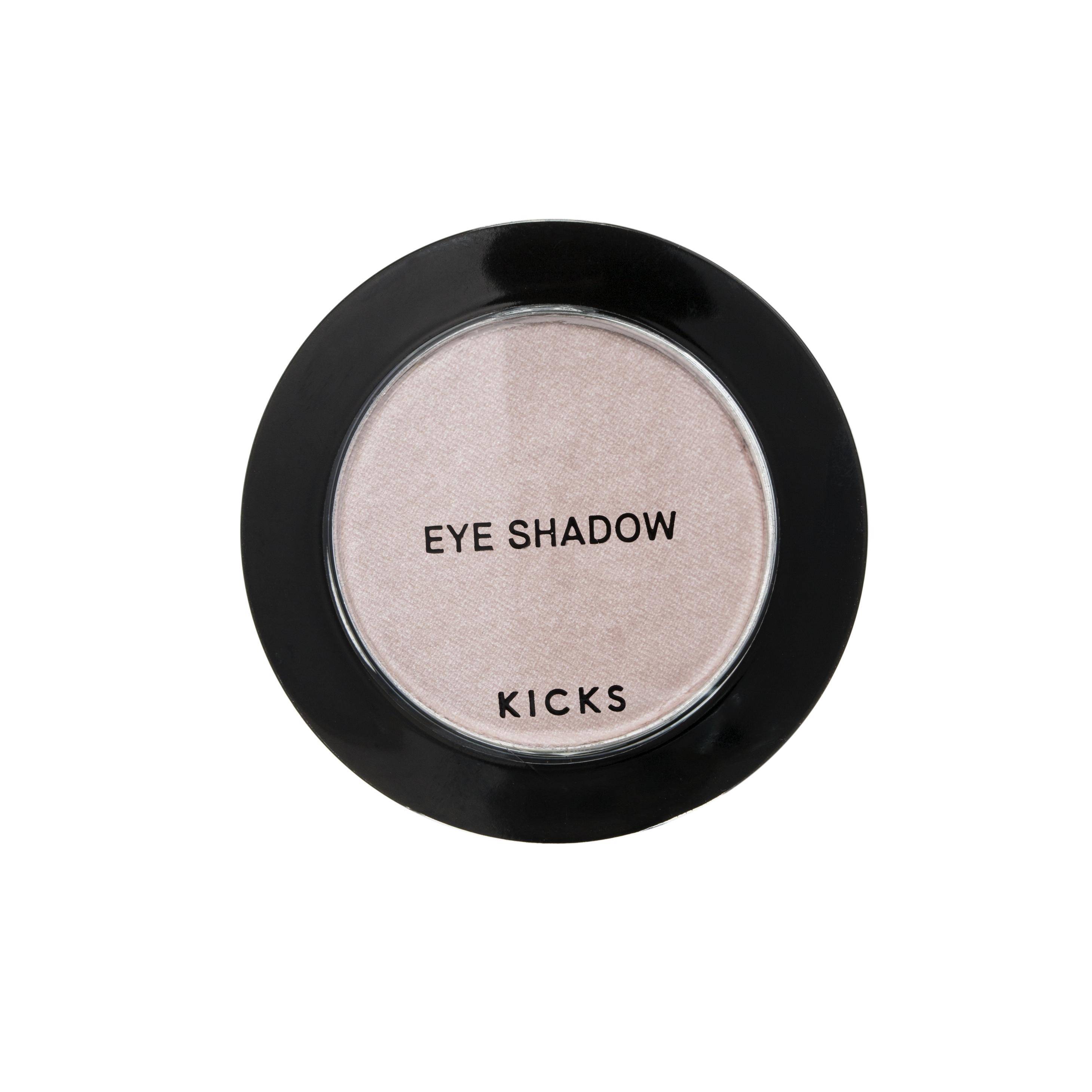 Single Eyeshadow Faded  Matte shade