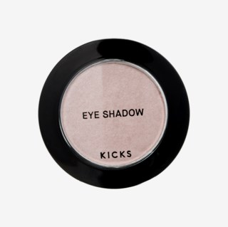 Single Eyeshadow Faded  Matte shade