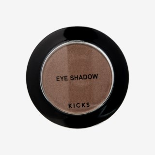 Single Eyeshadow Adorn Matte Shade