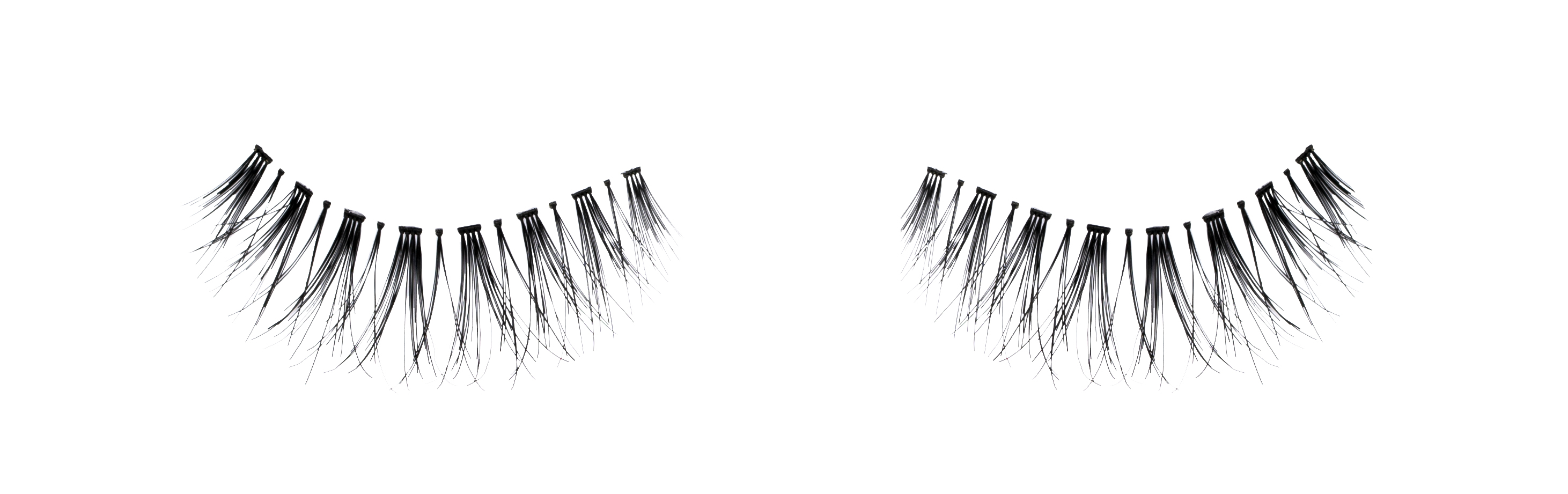 False Lashes Volume