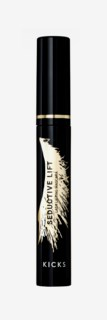 Seductive Lift Mascara Black
