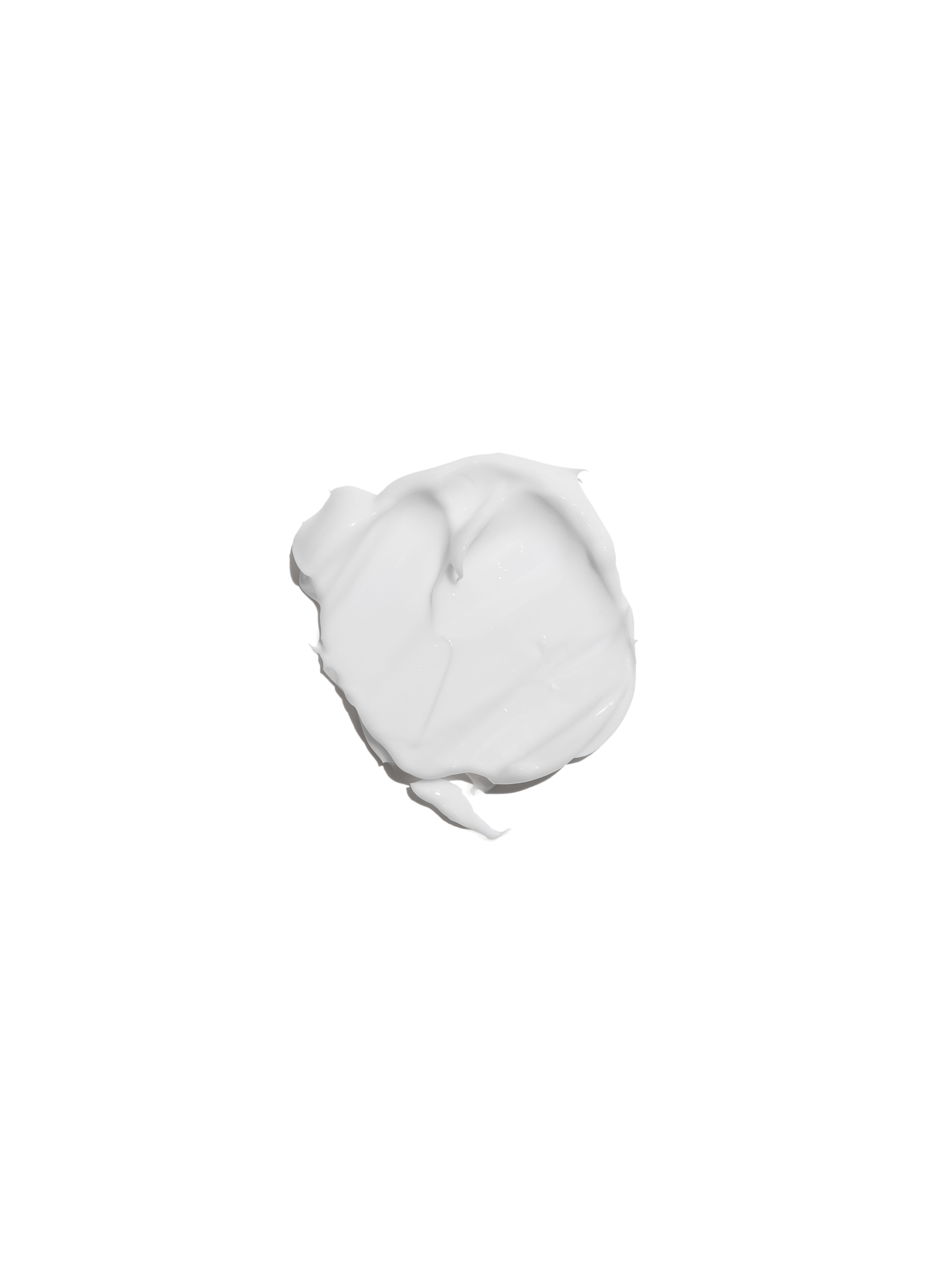 Dryness Repair All-In-One-Cream