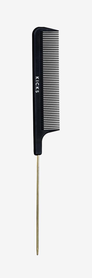 Pin Tail Teasing Comb