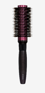 Curl & Blow Brush 30 mm