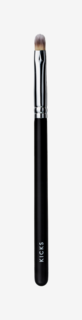 Brow & Concealer Brush