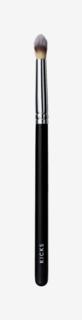 Smokey Eyeshadow Brush