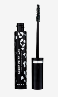 Daring False Lash Extra Black Mascara