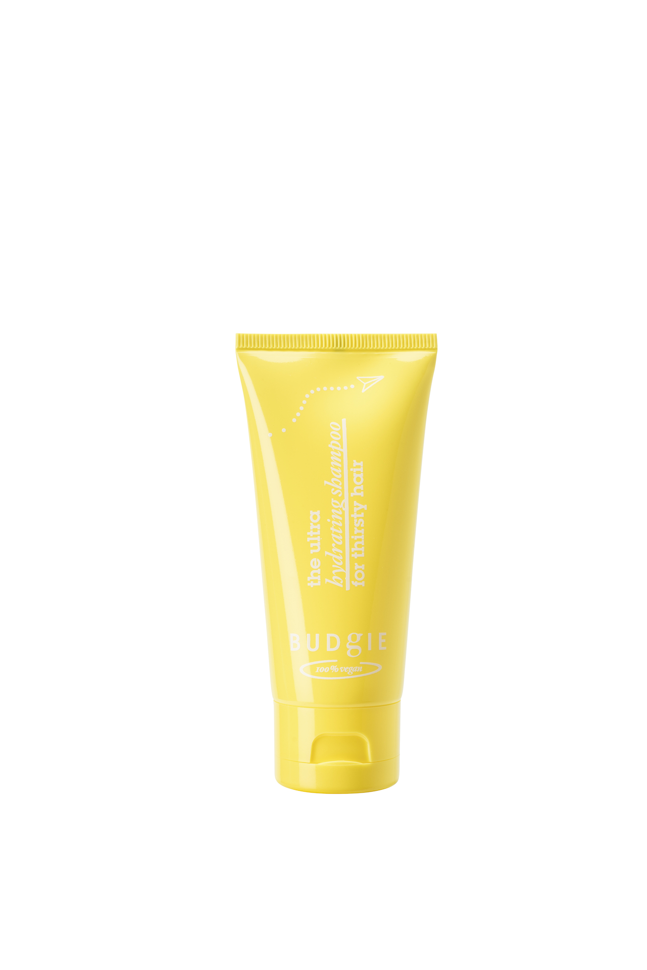 The Mini Hydrating Shampoo 60ml