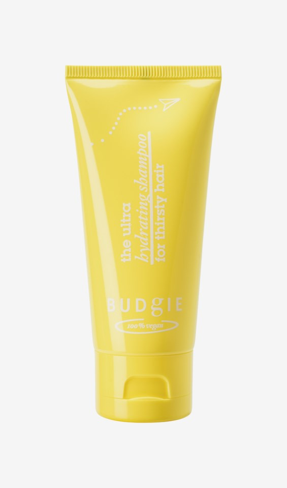 The Mini Hydrating Shampoo 60ml