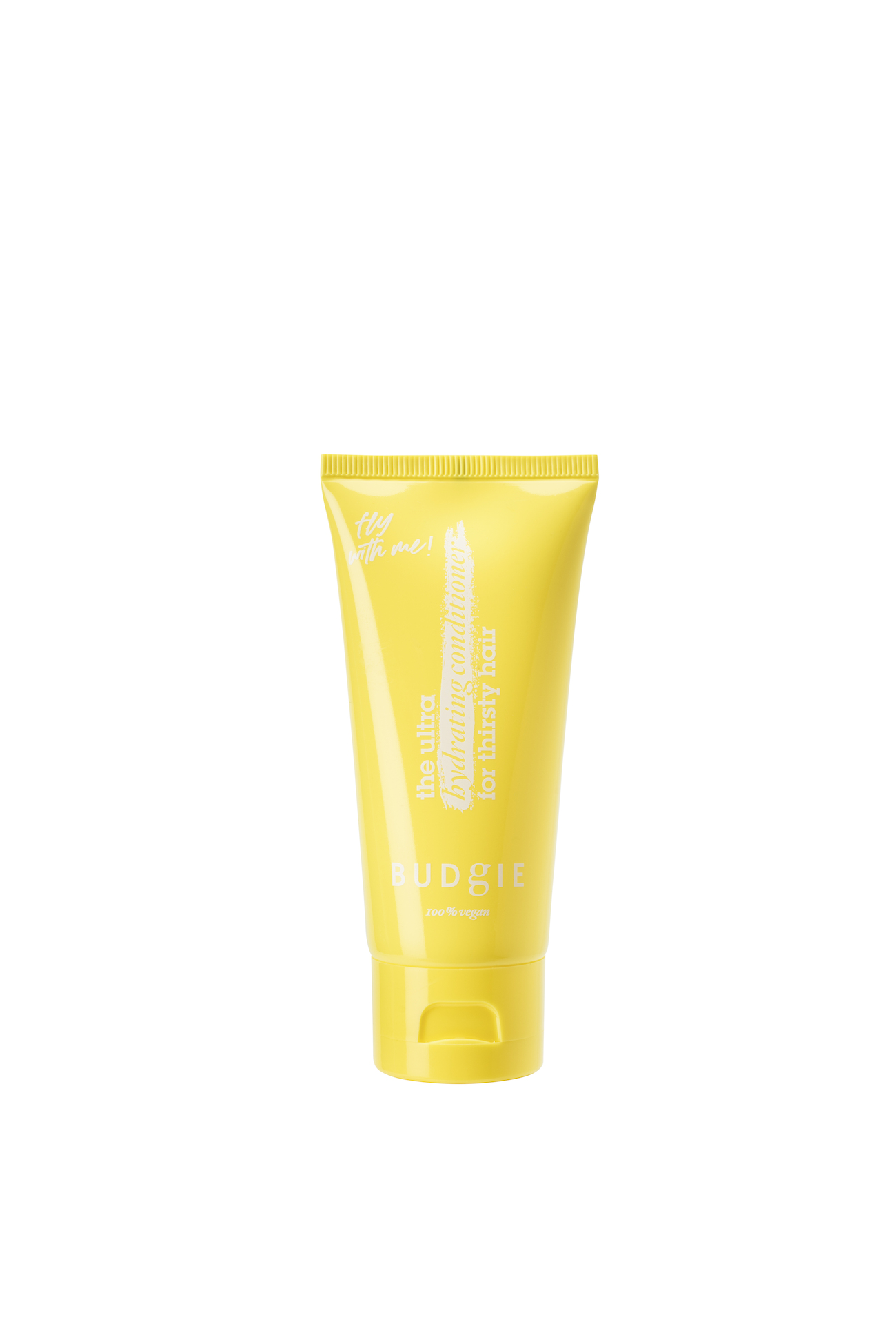The Mini Hydrating Conditioner