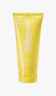 The Mini Hydrating Conditioner 60ml