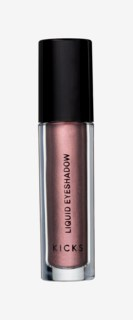 Liquid Eyeshadow Hypnotized