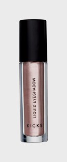 Liquid Eyeshadow Mesmerized