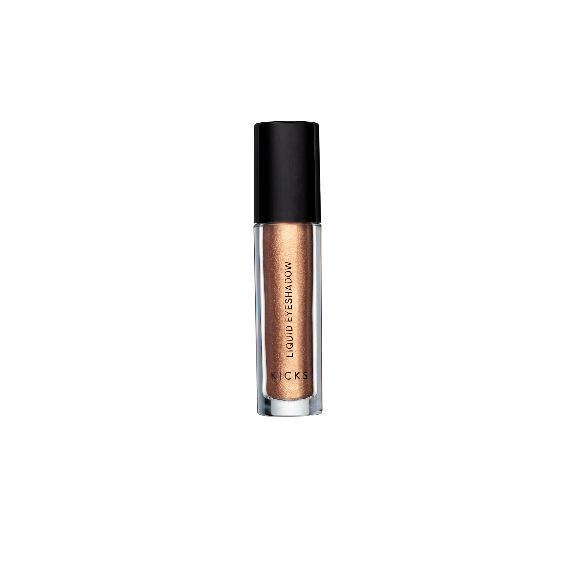 Liquid Eyeshadow Dazzled