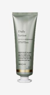 Daily Savior Detox & Antioxidant Handbalm