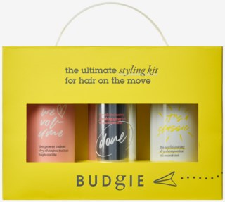 The Styling Box
