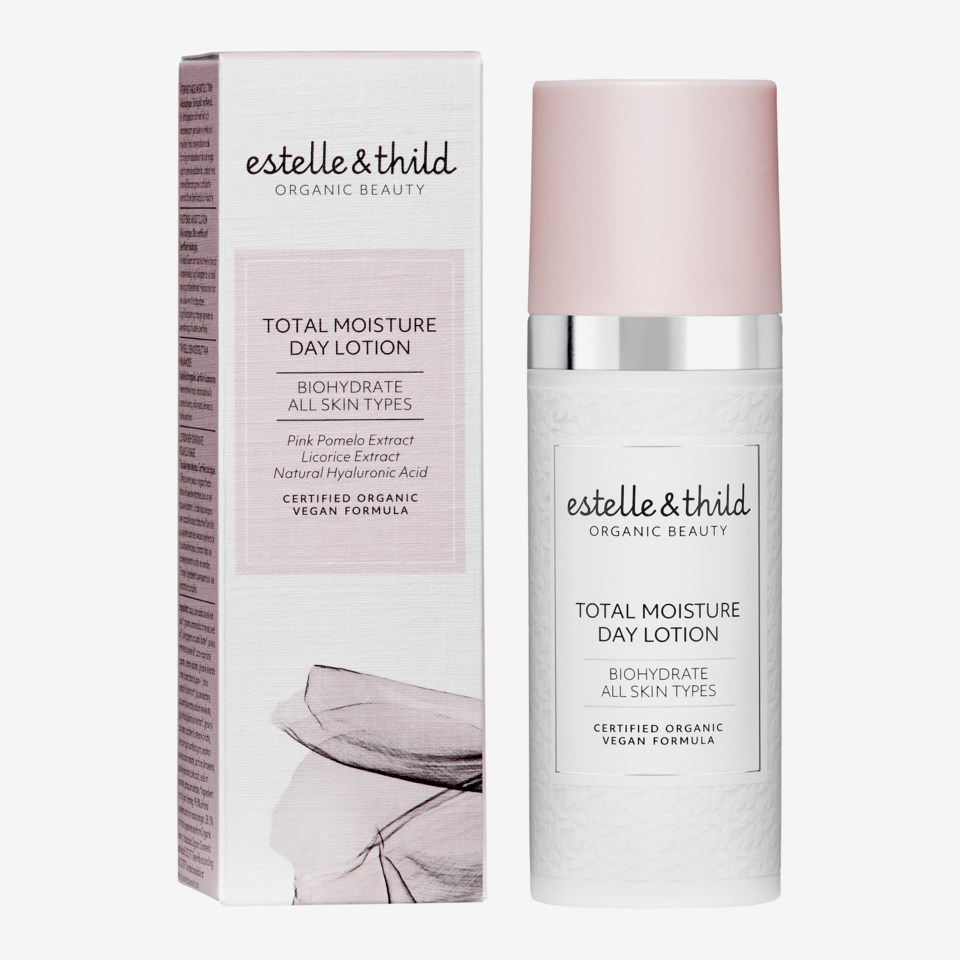 BioHydrate Total Moisture Day Lotion 50ml