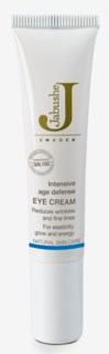 Jabushe Eye Cream 15 ml
