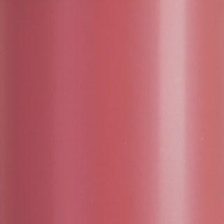 Lip Desire Sculpting Lipstick 51 Bare Pink