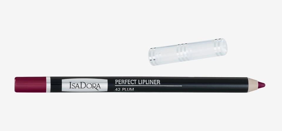 Perfect Lipliner 42Plum