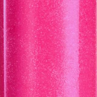 Multi Vitamin Gloss 32Raspberry