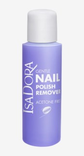 Gentle Nailpolish Remover