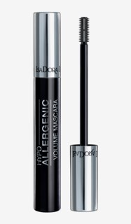 Hypo Allergenic Volume Mascara Hypo Allergenic Volume Mascara 10 Black