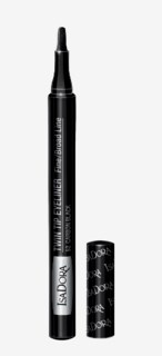 Twin Tip Eyeliner 52 Carbon Black