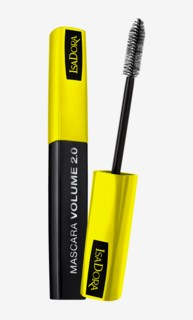 Mascara Volume 2.0 Black