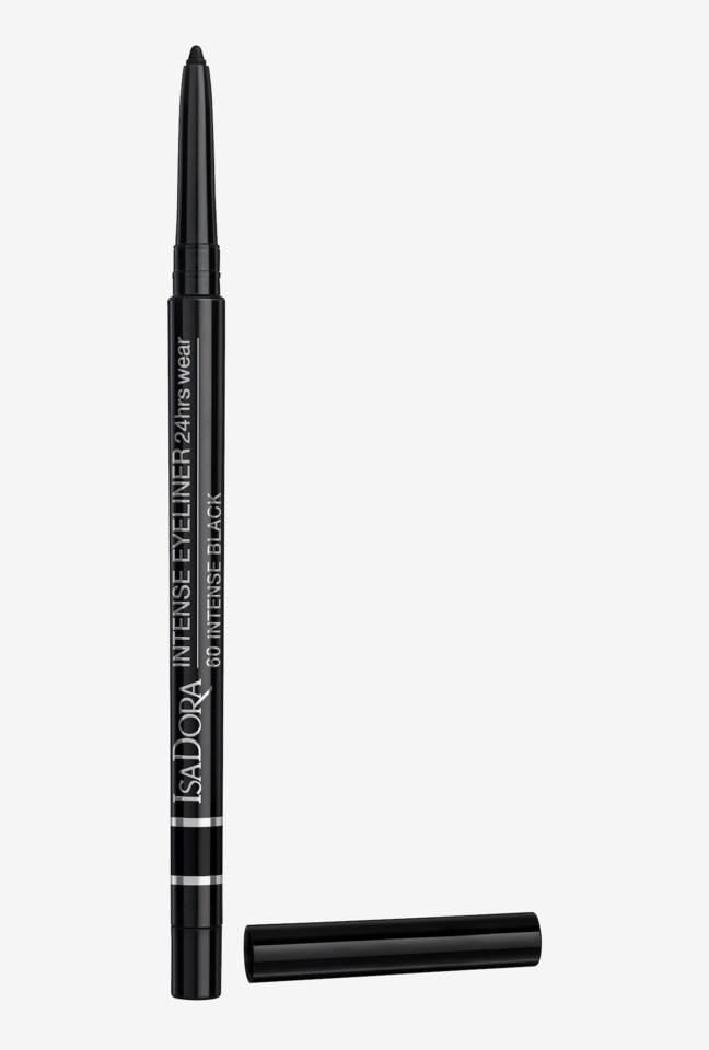 Intense Eyeliner 60 Intense Black
