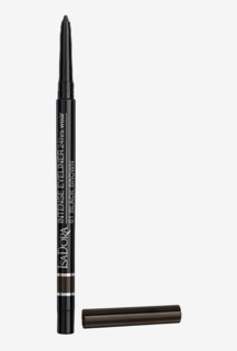Intense Eyeliner 61 Black Brown